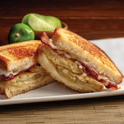 ultimate grilled cheese-1200